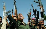 a celebration of the AK-47