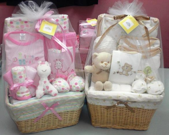 Baby Gift Hamper Malaysia : Wholesale branded baby clothes senses ready stock