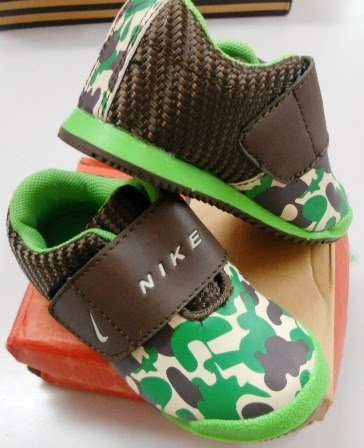Military Baby Clothes Baby Clothes 2013