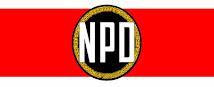 NPD (Alemania)