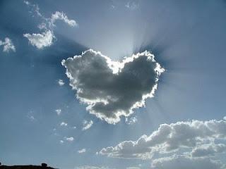 El amor más entrañable ahí está por ti