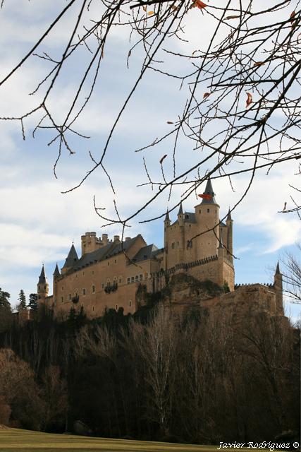67 Segovia