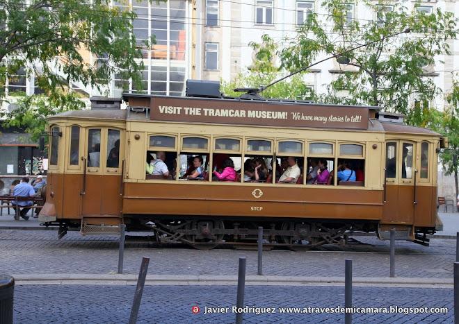 156 Qué tendrán en el Museo?