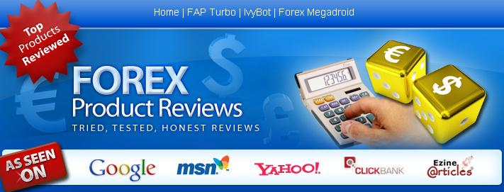 Forex auto scaler review