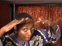 Seun Osewa