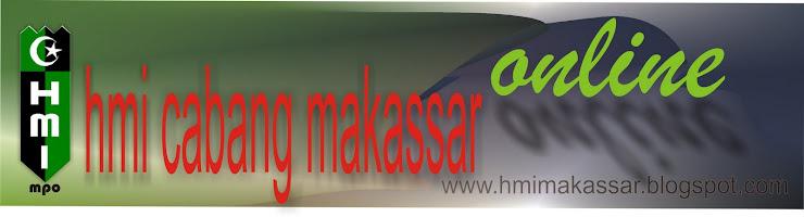 HMI CABANG MAKASSAR