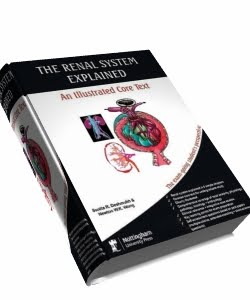 ebook Medical Management of Eating Disorders