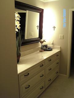 Vores Kitchen Bath - Bathroom remodel jonesboro ar