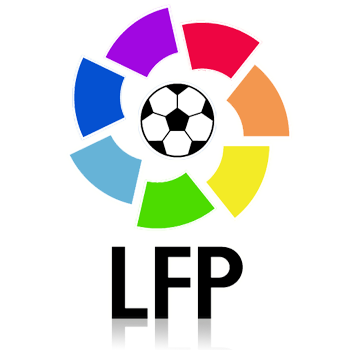 ¿Quien ganara la liga BBVA 2011? Liga-Espa%C3%B1ola2