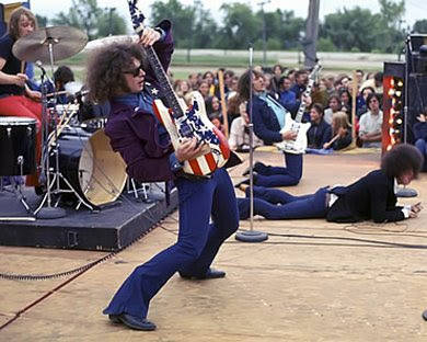 MC5,back_in_the_usa,psychedelic-rocknroll,back_in_usa,wayne_kramer,fred_smith,sinclair,looking,tutti_frutti,stooges,up,detroit,grande,atlantic,live
