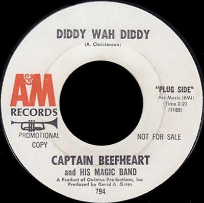 http://1.bp.blogspot.com/_LzOdhh8wa04/TLtR5-jkGgI/AAAAAAAABr8/Ph21brIWLfs/s400/Captain_Beefheart_Legendary_A_M_Sessions_psychedelic_rocknroll_van_vliet_safe_milk_single_diddy_wah_diddy_1965_promo_label.bmp