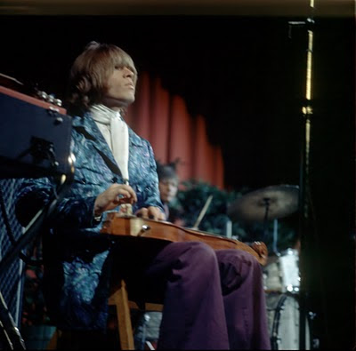 rolling_stones,aftermath,japanese,psychedelic-rocknroll,brian_jones,1966,jagger,richards,dulcimer