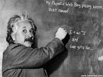 Ahlinya Fisika