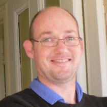Paul Templeman