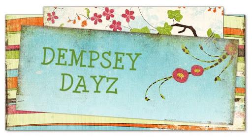 Dempsey Dayz