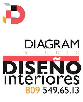 DIAGRAMSTUDIO