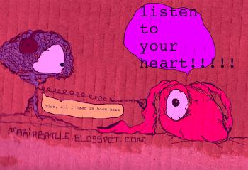mariabatlle.blogspot.com