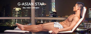 http://www.g-asianstar.com/