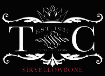 siryellowbone
