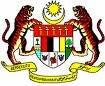 Kerajaan Persekutuan