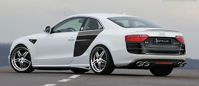 New-Hofele-Design-R8-Look-A5-photos