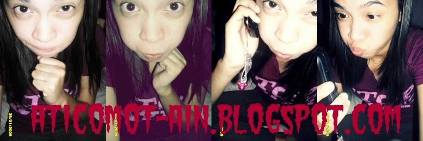 enj0y wth my bloggie