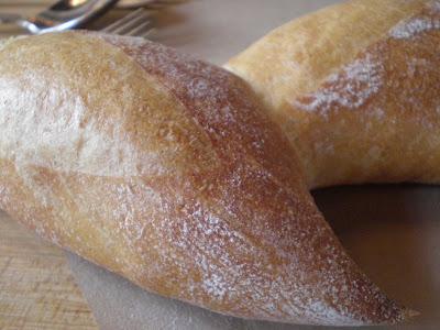 bread pr0n