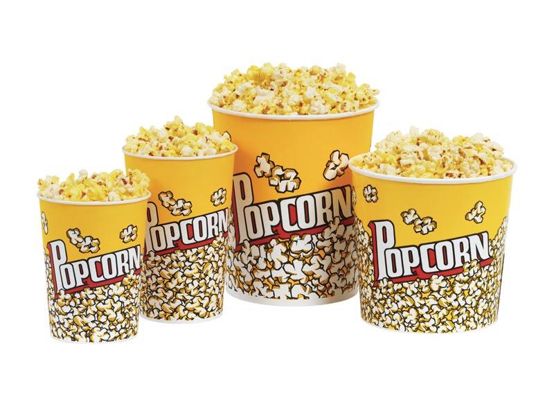 http://1.bp.blogspot.com/_M-GfSaXq3wU/TKyxxi-ECoI/AAAAAAAAAFw/n8l45oFxpOk/s1600/popcorn.jpg