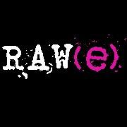 [Raw(e).jpg]