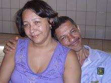 Mãe e Pai
