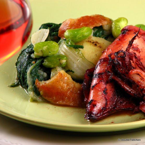 hrvatska tradicijska jela