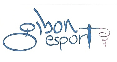 Gibon esport