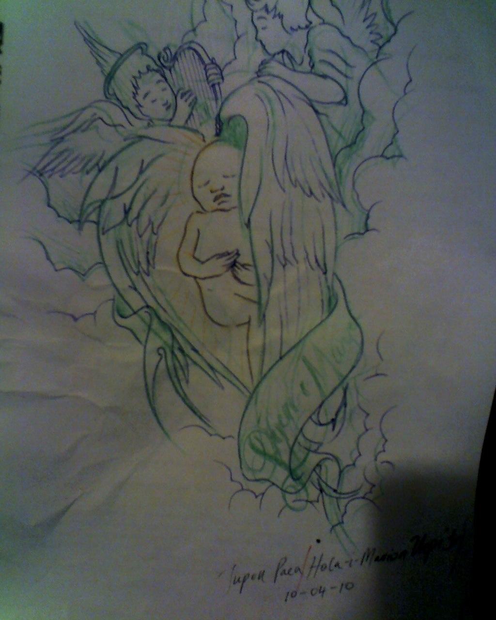 http://1.bp.blogspot.com/_M-xiin8TNpU/TByxv6ejRWI/AAAAAAAAA74/au-lrsokIns/s1600/media1(8).jpeg