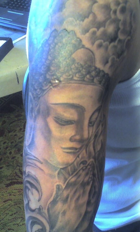 samoa pattern designsamoan tattoo Samoandesignspatterns