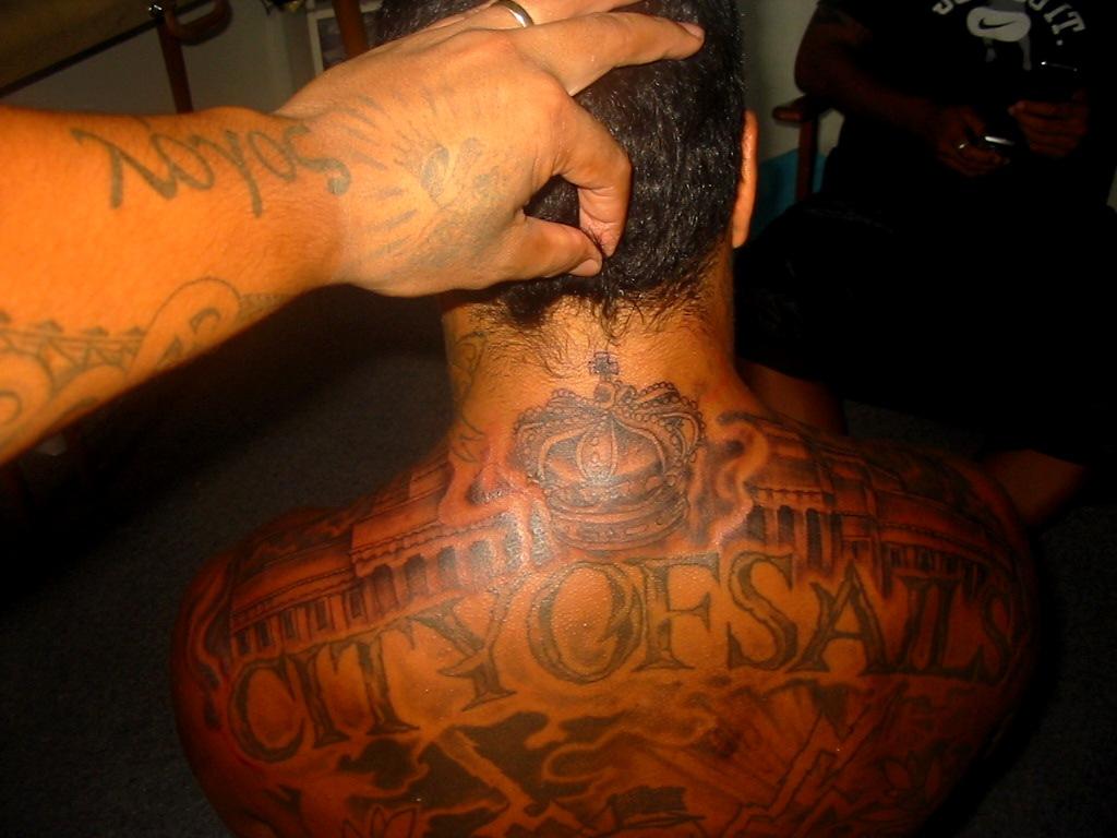 http://1.bp.blogspot.com/_M-xiin8TNpU/TUfEZQrmUbI/AAAAAAAABUQ/ll2s_24GooA/s1600/IMG_0282.JPG