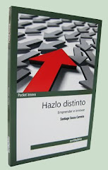 Hazlo distinto