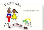 soutenir avec nous Haïti... ma nièce est haïtienne...