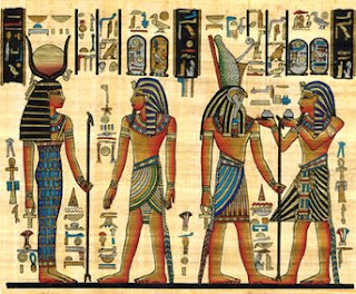 Ancient Egyptian Civilization: History of Egypt