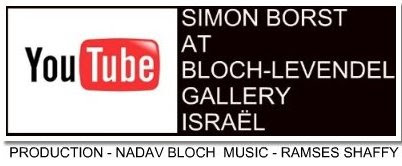 simon borst on you tube