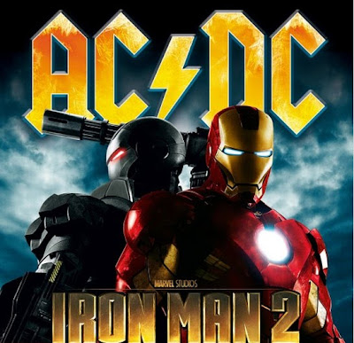 ACDC+-+iron+man+2