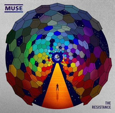 Nouvel album: Muse - The Resistance MUSE+-+the+resistance