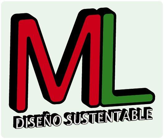 Diseno sustentable mirlanda dise o sustentable para una for Diseno sustentable