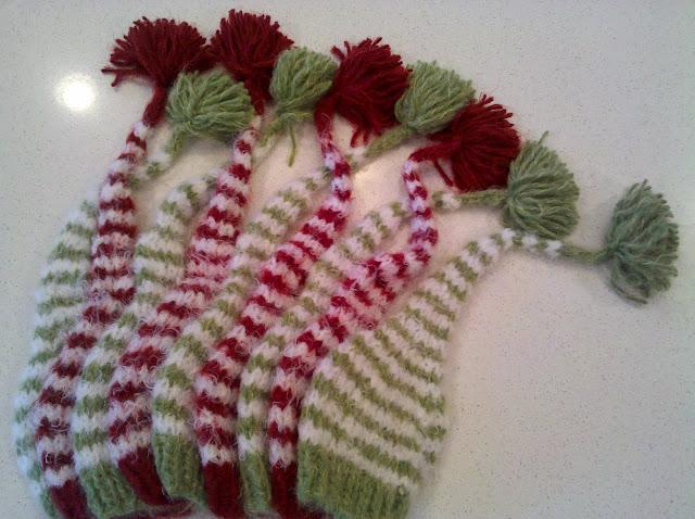 Linda Maintanis, knitting, warwick, ri, mrsmay, yarn, james maintanis