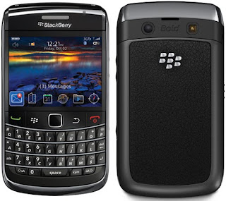 HP BB Blackberry Storm 2 Odin 9550 Today Price In Indonesia And Full Specifications