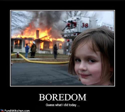 Boredom... Political-pictures-boredom-today