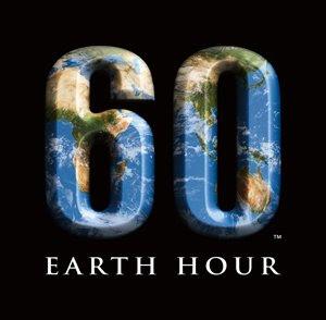 earth hour2009 La Hora del Planeta