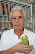 Dr. Renato Azevedo Uchoa