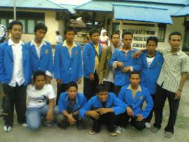 Bersama Ustadz Gaul