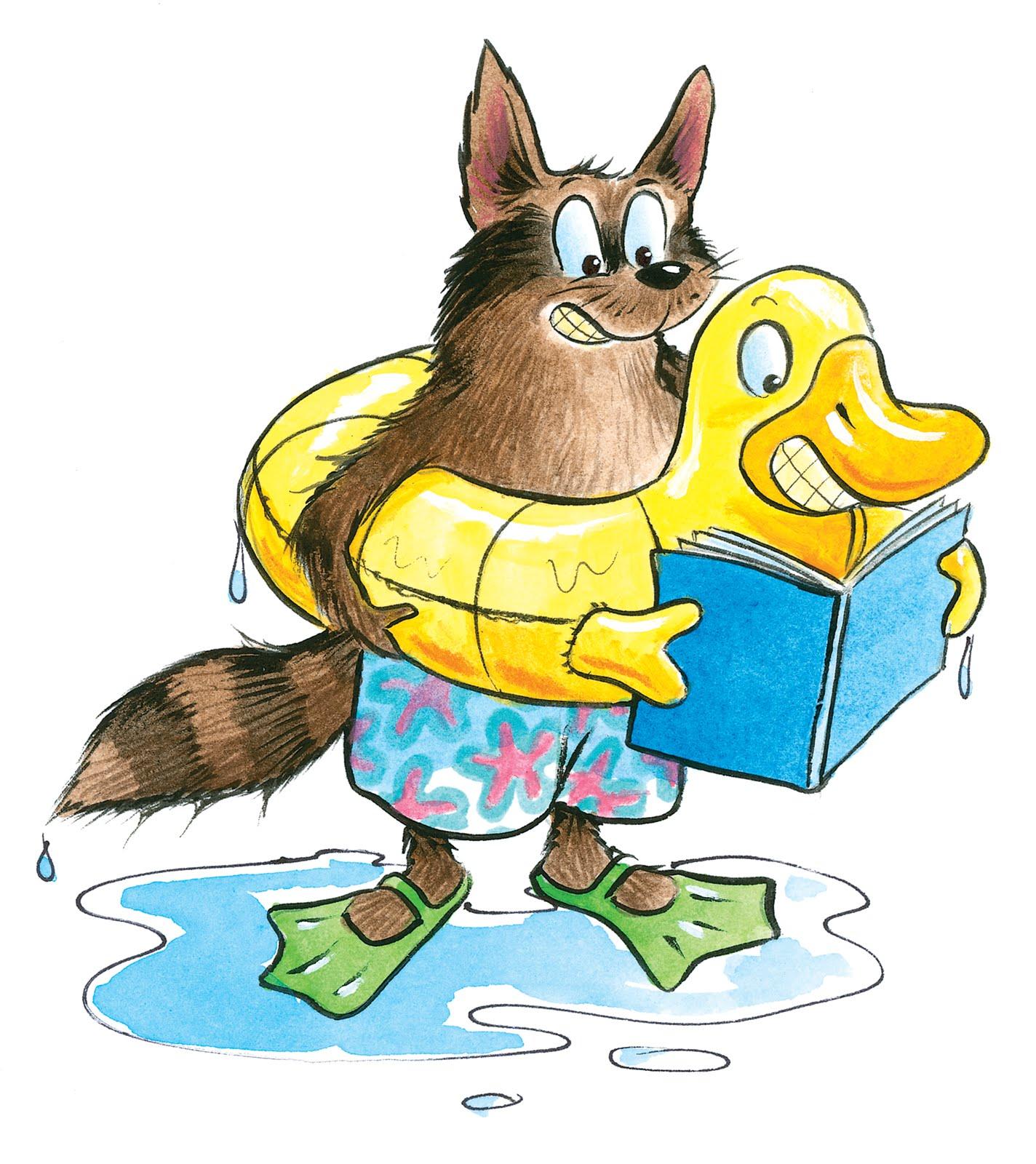 the children s room blog make a splash read summer reading club rh syossetkids blogspot com summer reading clipart 2018 summer reading clipart free