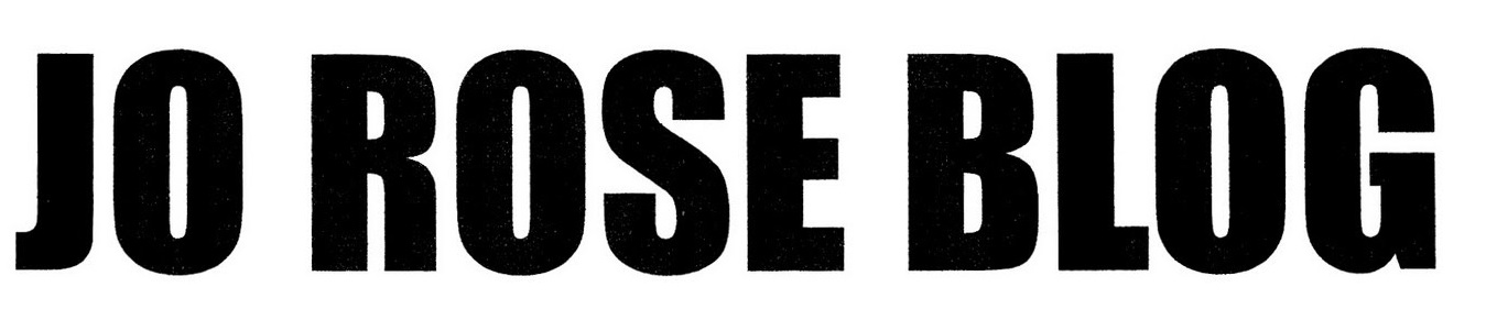 Jo Rose